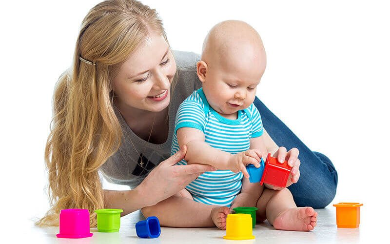 Our babysitters are professional with relevant training and experience, and include nursery staff and nannies. We tailor our services to meet your needs and provide high caliber nannies who support family lifestyles and values through delivering the very best care to your children focusing on their well-being, happiness, educational and social development.